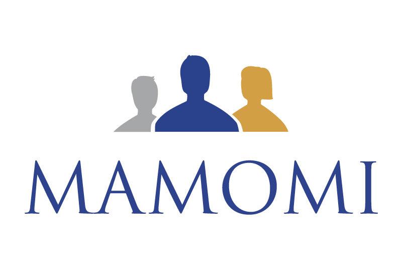 MaMoMi